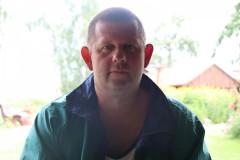 1_Mindaugas-Jasevicius