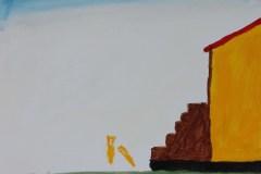 Vacius-Lastauskas